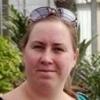 Go to the profile of Katherine Smollett