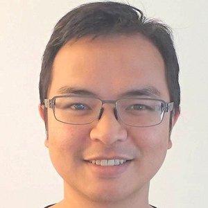 Go to the profile of Solomon Tin Chi Chak