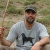 Go to the profile of Michael D Frachetti