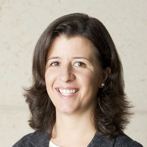 Go to the profile of Luisa Miranda Figueiredo