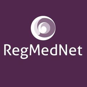 Go to the profile of RegMedNet