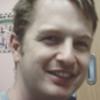 Go to the profile of John Tregoning