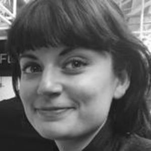Go to the profile of Gemma Sharp