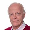 Go to the profile of Andreas Hartig