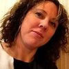 Go to the profile of Catherine Knibbs MSc Dual Child/Adult