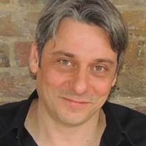 Go to the profile of Fabio Pulizzi