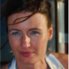 Go to the profile of Adelheid Soubry