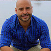 Go to the profile of Nicolas L Gutierrez