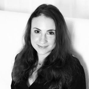 Go to the profile of Chiara Condi