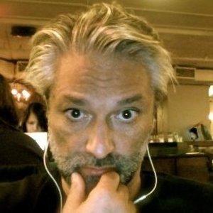 Go to the profile of Maurizio Travaglini