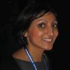 Go to the profile of Raveena Bhambra