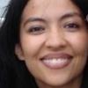 Go to the profile of Veronica Zacatenco