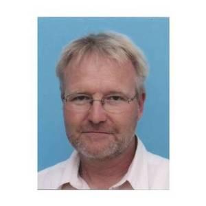 Go to the profile of David Stopar