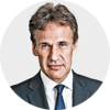 Go to the profile of Richard Susskind
