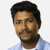Go to the profile of Dilshan Gunasinghe