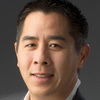 Go to the profile of Jonathan Liu