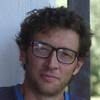 Go to the profile of Lorenzo Tosi