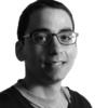 Go to the profile of Claudio Nunes-Alves