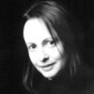 Go to the profile of Susan Jones