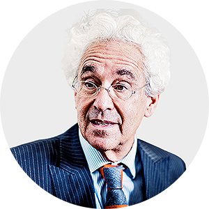 Go to the profile of Sir Alan Moses