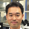 Go to the profile of Takayuki Suzuki