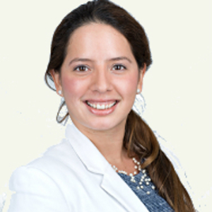 Go to the profile of Albany A. Cordova Martins