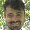 Go to the profile of Constantin Zohner