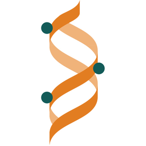Go to the profile of EpigenomicsNet