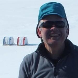 Go to the profile of Ricardo Cavicchioli