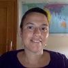 Go to the profile of María Yáñez-Mó
