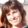 Go to the profile of Vanessa Zuzarte-Luis
