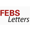 Go to the profile of FEBS Letters