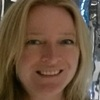 Go to the profile of Elizabeth Ficko-Blean