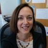 Go to the profile of Stephanie Karst