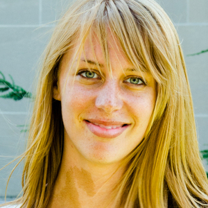 Go to the profile of Olga Lastovetsky