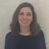 Go to the profile of Joanna Holbrook
