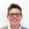 Go to the profile of Sarah Jones
