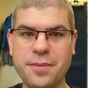 Go to the profile of David Grainger