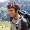 Go to the profile of Kieran Khamis