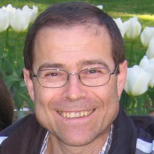 Go to the profile of Antonio Expósito Coll