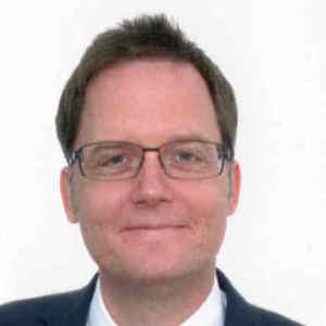 Go to the profile of Carsten Krieg