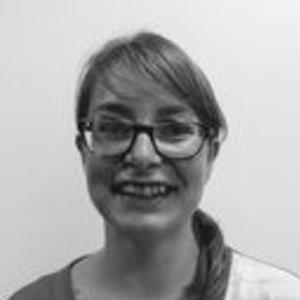 Go to the profile of Heidi Burdett
